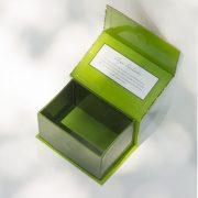Book-Style-Paper-Box-