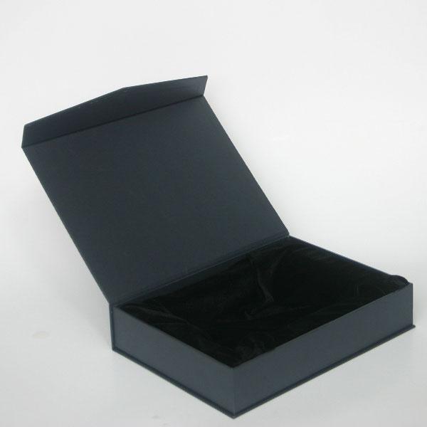 Book-Style-Paper-Box-1