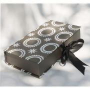 Book-Style-Paper-Box-2
