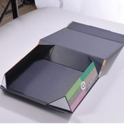 Folding-paper-box-1