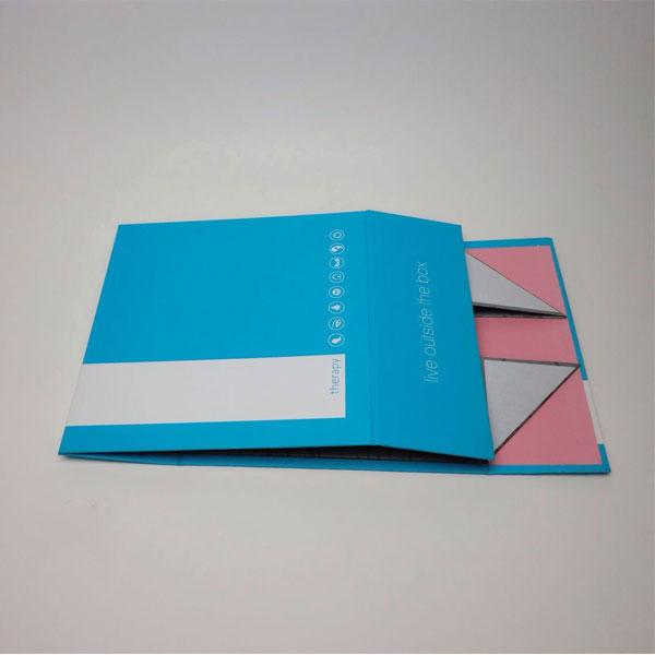 Folding-paper-box-2