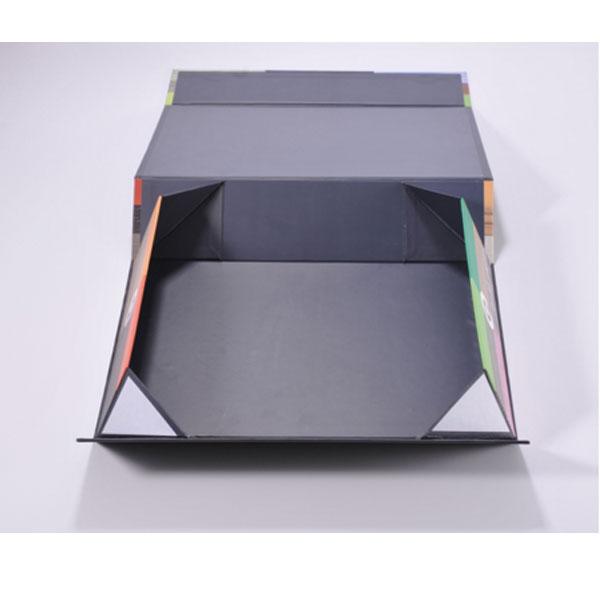 Folding-paper-box-3