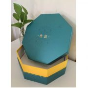 Hexagon-Paper-Box-2