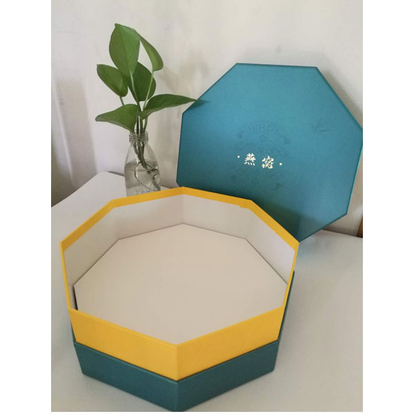 Hexagon-Paper-Box-3