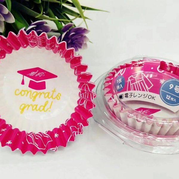 cupcake liner 1