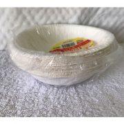 paper-bowl-2