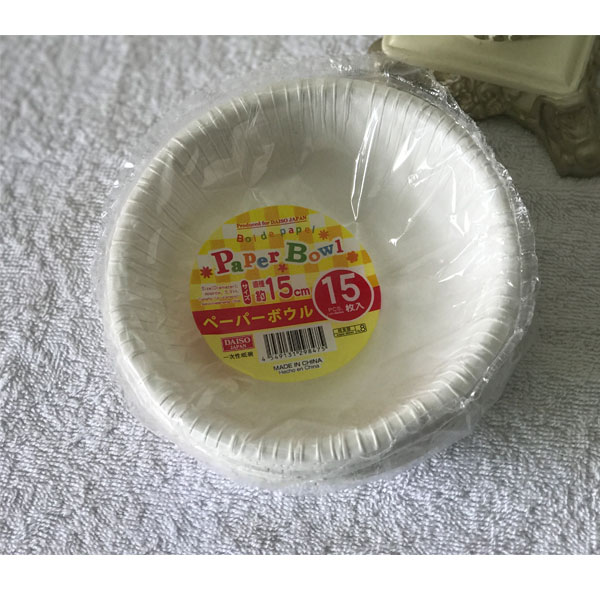 paper-bowl-3