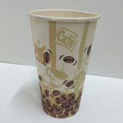 paper-cup-1b