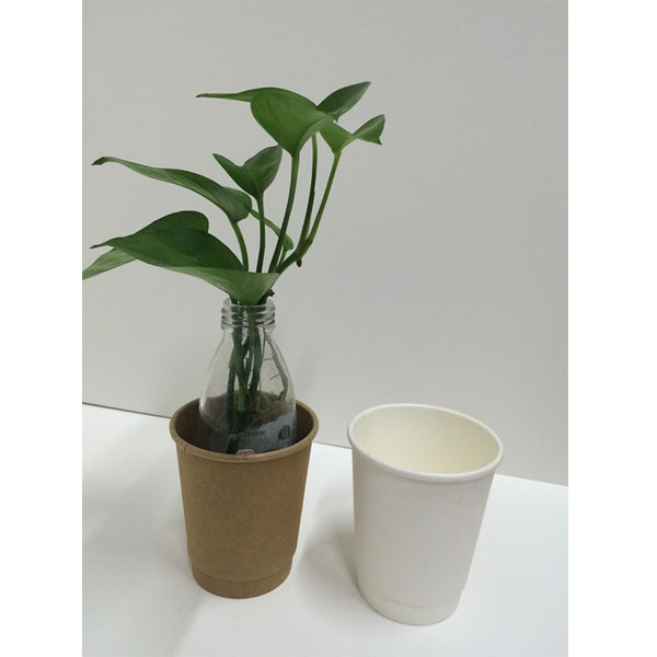 paper-cup-4