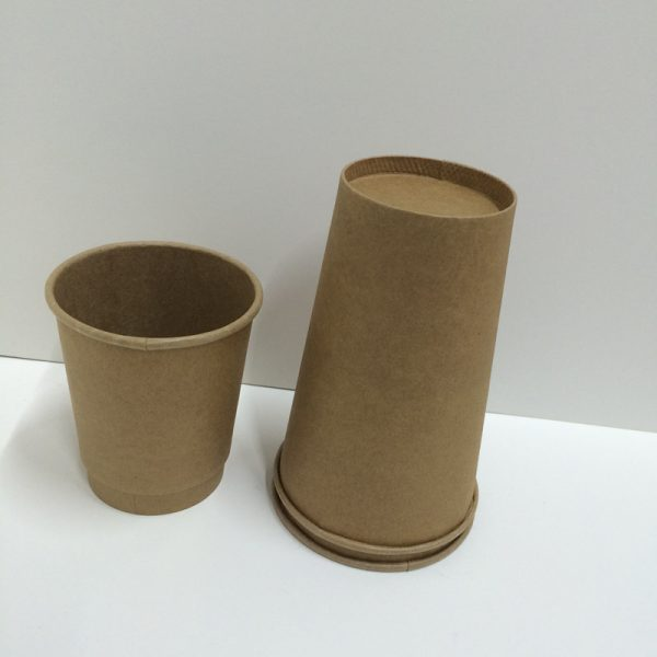paper cup 6b