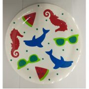 paper-plate11