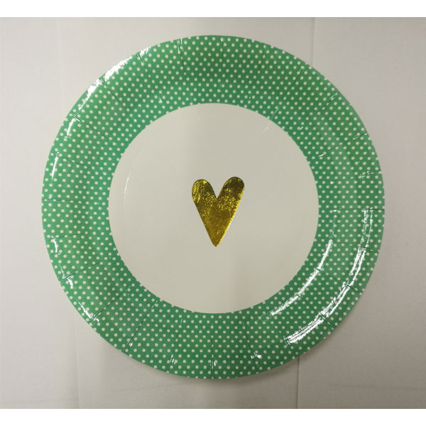 paper-plate3