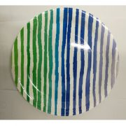 paper-plate4