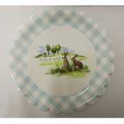 paper-plate7