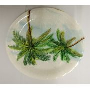 paper-plate9