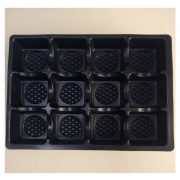 plastic-food-tray1