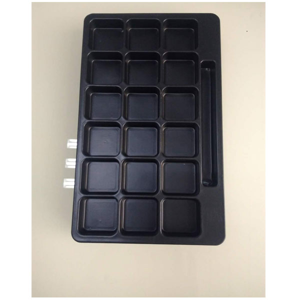plastic-food-tray2