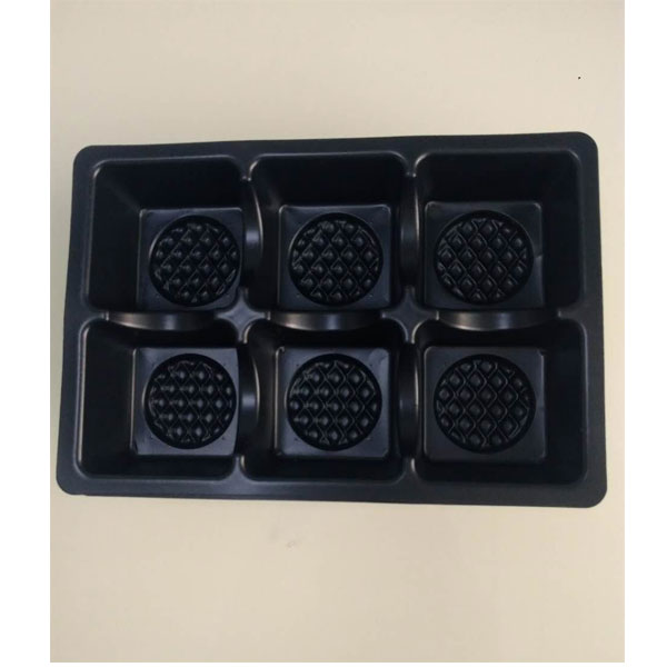 plastic-food-tray3