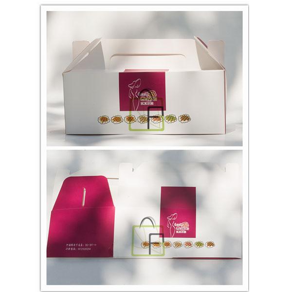 simplex-folding-boxes
