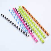 10mm-diameter-custom-printed-drinking-straws-paper