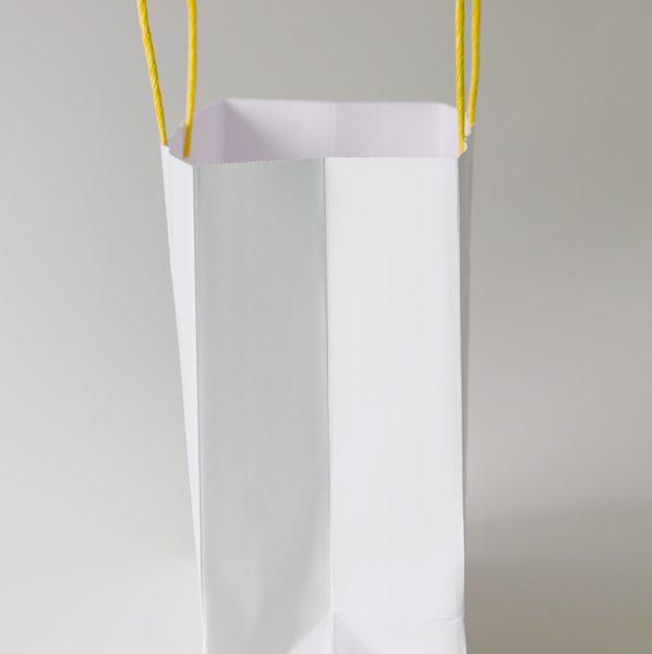 Color Paper Twist Handle 03