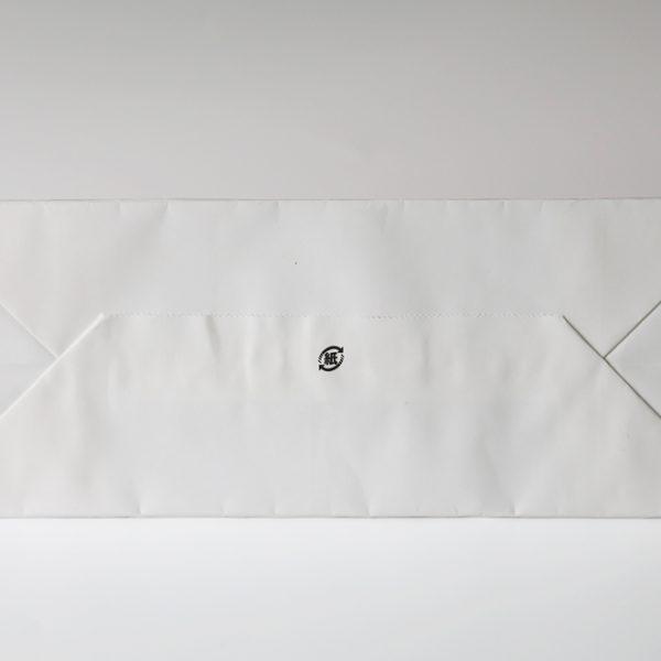Paper Twist Handle4
