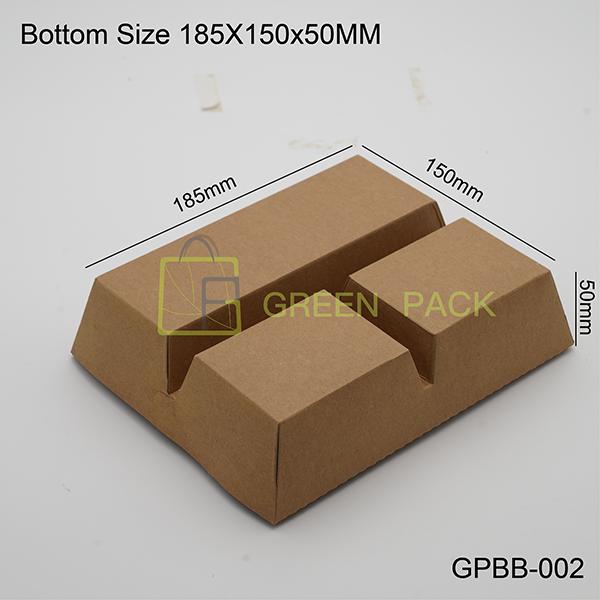 Bottom-Size-150X185x50MM-GPBB-002