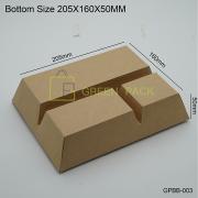 Bottom-Size-205X160X50MM-GPBB-003