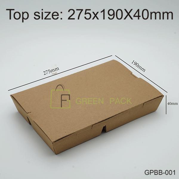 GPBB-001 (3)