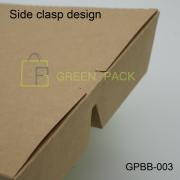 Side-clasp-design-GPBB-003