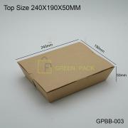 Top-Size-240X190X50MM-GPBB-003