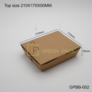 Top-size-210X170X50MM-GPBB-002