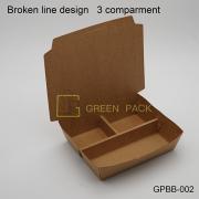 broken-line-design—3-comparment-GPBB-002GPBB-002