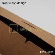 front-clasp-design-GPBB-002