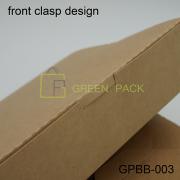 front-clasp-design-GPBB-003