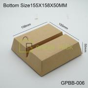 Bottom-Size155X158MM-GPBB-006