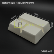 Bottom-size–185X150X50MM-GPBB-008