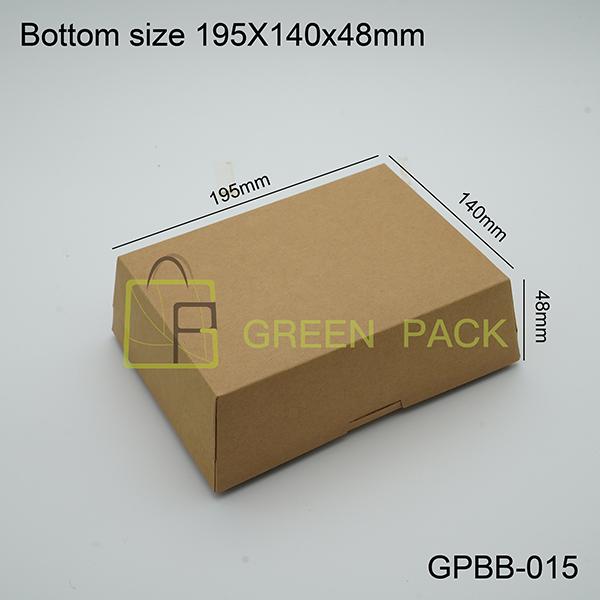 Bottom-size-195X140x48mm-GPBB-015