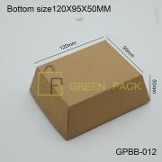 Bottom-size120X95X50MM-GPBB-012