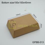 Bottom-size150x100x45mm-GPBB-013