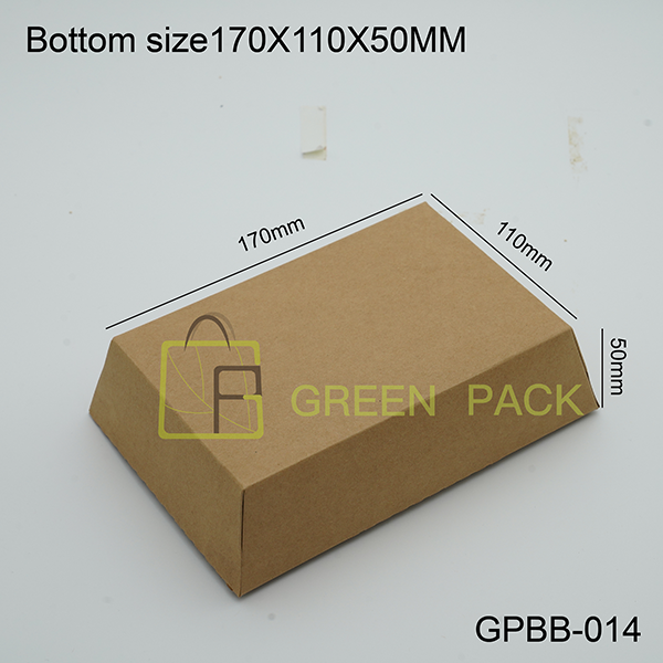 Bottom-size170X110X50MM-GPBB-014