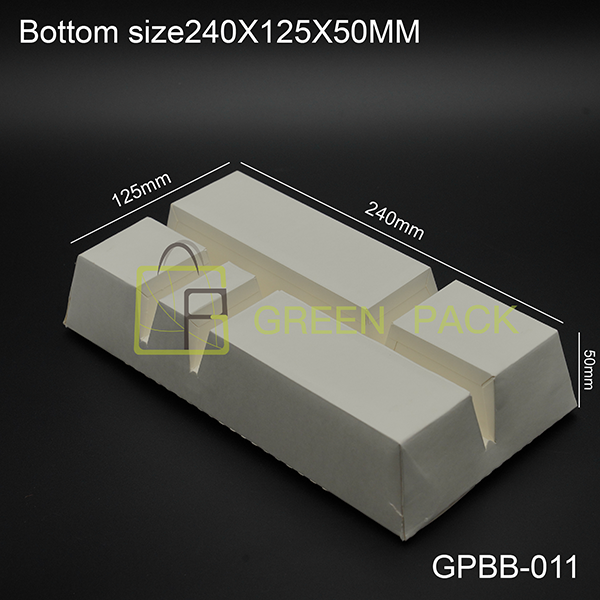 Bottom-size240X125X50MM-GPBB-011