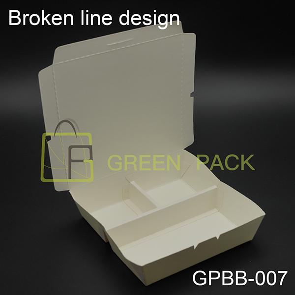 Broken-line-design-GPBB-007