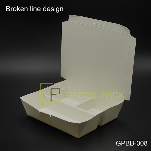 Broken-line-design-GPBB-008