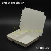 Broken-line-design-GPBB-009