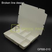 Broken-line-design-GPBB-010