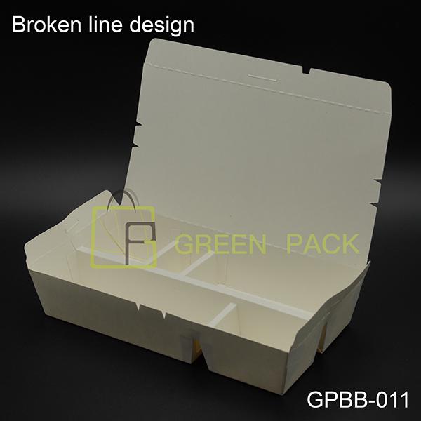 Broken-line-design-GPBB-011