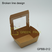 Broken-line-design-GPBB-012