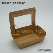 Broken-line-design-GPBB-014