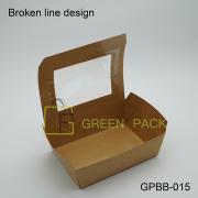Broken-line-design-GPBB-015